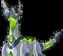 Cyberdrake