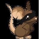 Ratón con Mascara de bandido.png