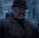 Timothy Dugan (Earth-199999) from Captain America The First Avenger 0001.png