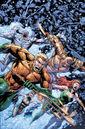 Aquaman Vol 7 25 Textless.jpg
