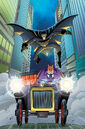 Beware the Batman Vol 1 2 Textless.jpg