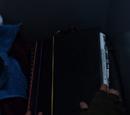 Box Tunnel 20 Buch