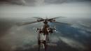 AH-1Z Viper behind BF4.png