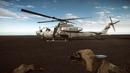 AH-1Z Viper left side BF4.png