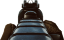 AEK-971 iron sights BF4.png