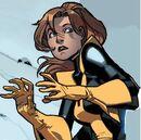 Katherine Pryde (Earth-616) All-New X-Men Vol 1 18.jpg