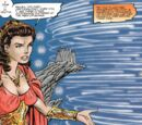 Pallas Athena (New Earth)