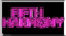 Fifth Harmony logo.png