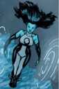 Whalesong (Earth-616) from Infinity The Hunt Vol 1 3 0001.png