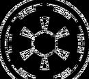 Galaktické impérium/Legendy