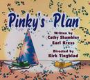 El Plan de Pinky (1)