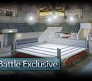 Knife Battle maps
