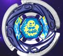 Storm Aquario