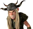 Tuffnut Thorston
