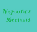 Neptune's Mermaid