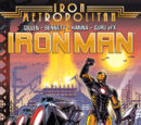 Iron Man Vol 5 19