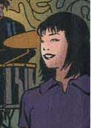 Annie Yuan (Earth-616) from Iron Man Vol 3 16 0001.png