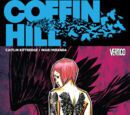 Coffin Hill, Massachusetts/Appearances