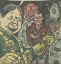 Ghoul Planet (Space Pirates) (Earth-5391) from Spaceman Vol 1 3 0001.jpg