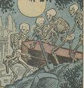 Ghoul Planet from Spaceman Vol 1 3 0002.jpg