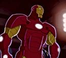 Mark XLIX armor