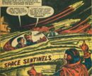 Space Sentinels (Earth-5391) from Spaceman Vol 1 2 0001.jpg