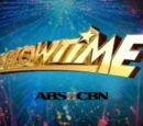 Showtime (Noontime TV Variety Show)