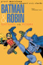 Batman and Robin - Batman vs. Robin.jpg