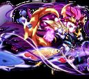 神·項羽(7星)