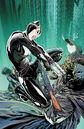 Catwoman Vol 4 10 Textless.jpg