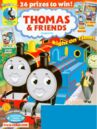 ThomasandFriendsUSmagazine22.jpg