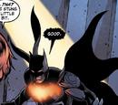 Bruce Wayne (Earth-47)