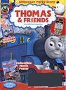 ThomasandFriendsUSmagazine42.jpg