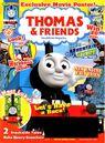 ThomasandFriendsUSmagazine47.jpg