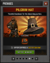 Tlsdz pilgrim hat.PNG