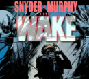 The Wake Vol 1 5