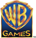 Warner Bros Games logo.png