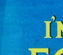 I'm No Fool ... with Fire