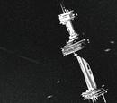 Starfighter Wiki