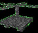 Skelecopter