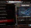 Dragón perforador