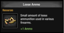 Loose Ammo.PNG
