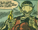 Bulka (Earth-5391) from Spaceman Vol 1 6 0001.png