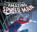 Amazing Spider-Man Vol 1 700.1