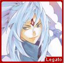 LegatoBP.png