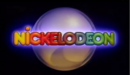 Nickelodeon Silver Ball.png