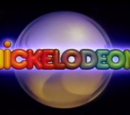 Nickelodeon/Other IDs