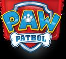 Wiki Nonny/PAW Patrol UK Voices