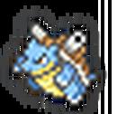 Blastoise icon.png