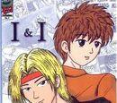 I & I